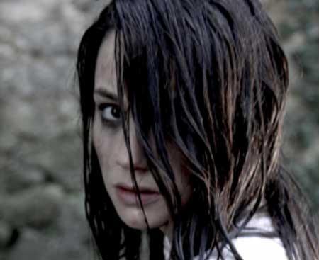 Nerverlake-2013-movie-Riccardo-Paoletti-1