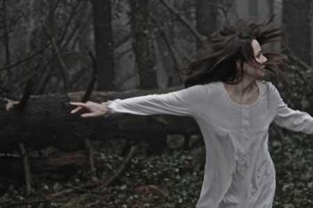 Nerverlake-2013-movie-Riccardo-Paoletti-3
