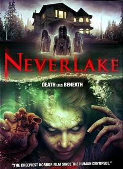 Neverlake-2013-movie-Riccardo-Paoletti-4