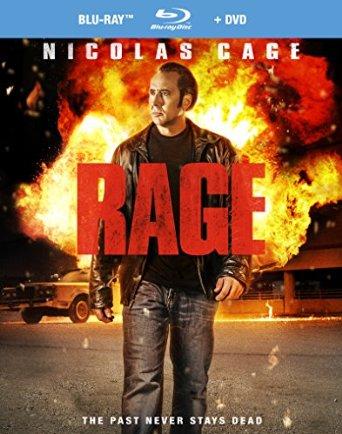 Nicolas-Cage-Rage-bluray