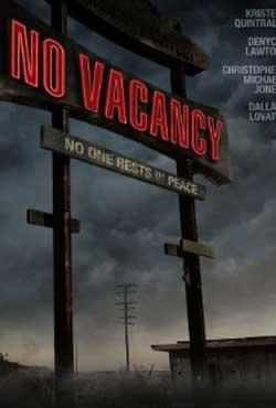 No-Vacancy-movie-2012-Chris-Stokes