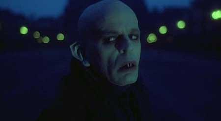 Nosferatu-the-Vampyre-Werner-Herzog-1979-movie-17