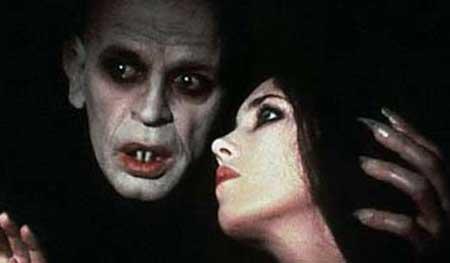 Nosferatu-the-Vampyre-Werner-Herzog-1979-movie-2