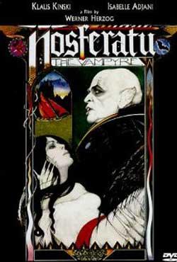 Nosferatu-the-Vampyre-Werner-Herzog-1979-movie-3