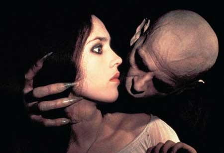 Nosferatu-the-Vampyre-Werner-Herzog-1979-movie-4