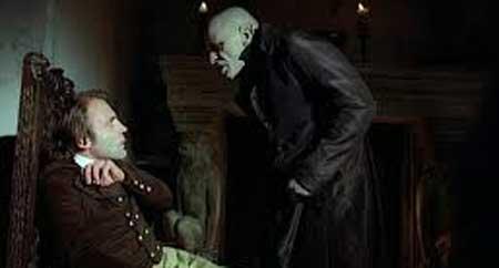 Nosferatu-the-Vampyre-Werner-Herzog-1979-movie-8