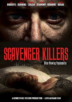 Scavenger-Killers-2013-movie-Dylan-Bank-Ken-Del-Vecchio--2