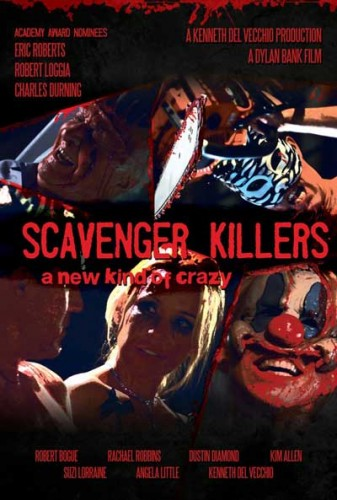 Scavenger-Killers-2013-movie-Dylan-Bank-Ken-Del-Vecchio-3