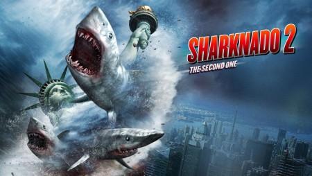 Sharknado2_doh