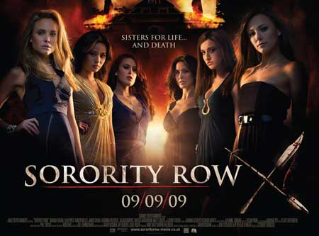 Sorority-Row-(2009)