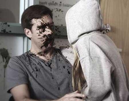 Speak-no-Evil-2013-movie-1