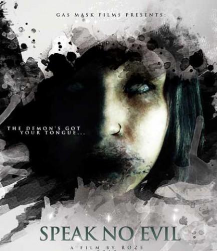 Speak-no-Evil-2013-movie-2