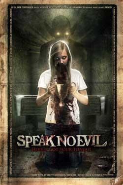 Speak-no-Evil-2013-movie-4
