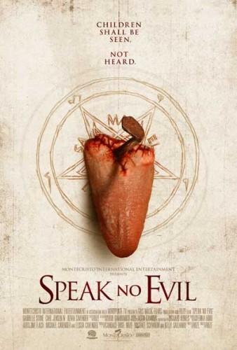 Speak-no-Evil-2013-movie-6