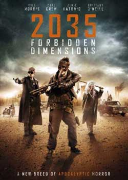 The-Forbidden-Dimensions-2013-Movie-8