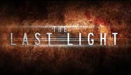 The-Last-Light-2014-Andrew-Hyatt-movie-5