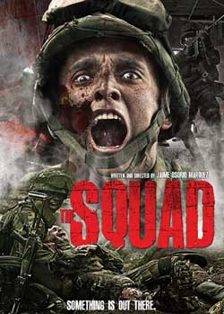 The-Squad-dvd-release