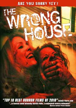 The-Wrong-House-2009-movie-Shawn-French-2