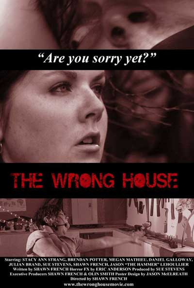 The-Wrong-House-2009-movie-Shawn-French-3