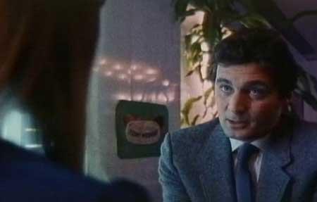 Thrillkill-1984-movie-Anthony-D'Andrea-1