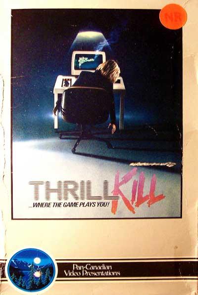 Thrillkill-1984-movie-Anthony-D'Andrea-10