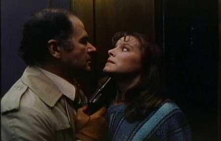 Thrillkill-1984-movie-Anthony-D'Andrea-2