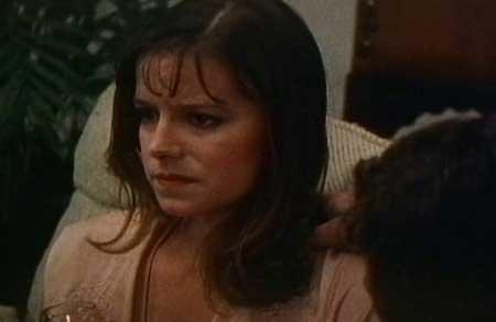 Thrillkill-1984-movie-Anthony-D'Andrea-4