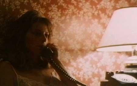 Thrillkill-1984-movie-Anthony-D'Andrea-5