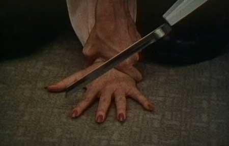 Thrillkill-1984-movie-Anthony-D'Andrea-7