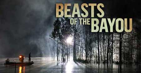 beasts-of-the-bayou-tv-discovery-channel