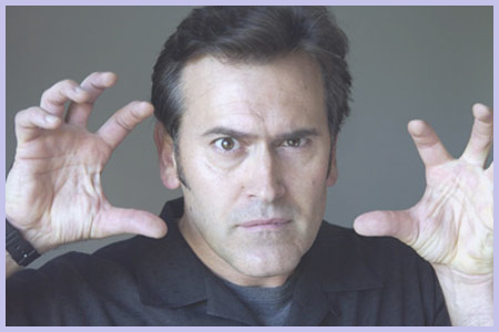 bruce_campbell