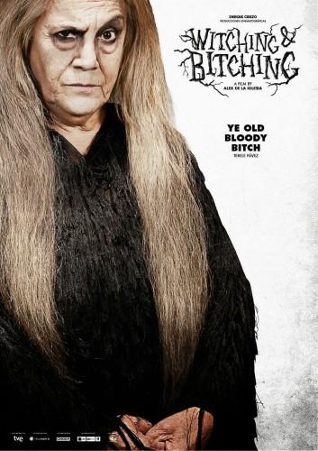 brujaszugarramurdi_posters(04)
