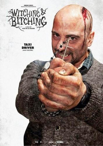 brujaszugarramurdi_posters(06)