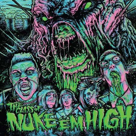 class-of-nukem-high-release