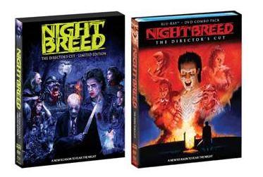 nightbreed-bluray-directors-cut