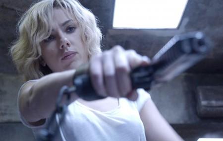 scarlett-johansson-lucy-movie-03