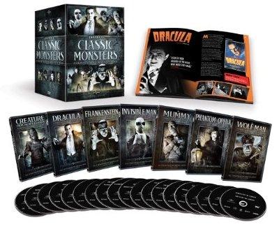 universal_monsters_30_film_dvd_set