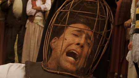 wicker-man-2006