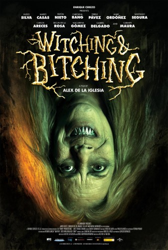 witching-and-bitching-(2013)-large-cover