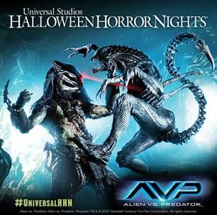 AVP-Halloween-horror-nights