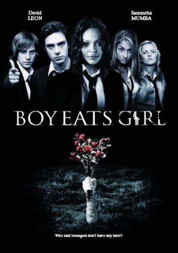 Boy-Eats-Girl-2005-movie-Stephen-Bradley-2