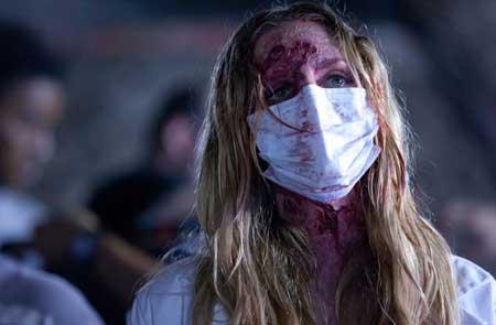 Cabin-Fever-Patient-Zero-movie-Kaare-Andrews-1