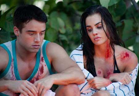 Cabin-Fever-Patient-Zero-movie-Kaare-Andrews-2