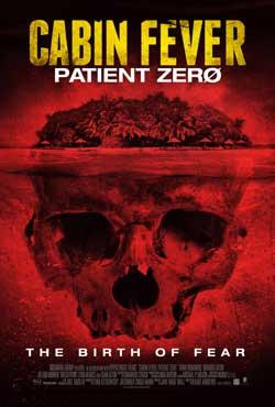 Cabin-Fever-Patient-Zero-movie-Kaare-Andrews-4
