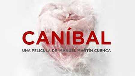 Cannibal-2013-Manuel-Martín-Cuenca-movie-1