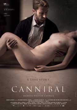 Cannibal-2013-Manuel-Martín-Cuenca-movie-4