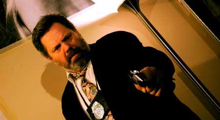 City-of-Lust-2013-movie-David-A.-Holcombe-1