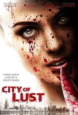 City-of-Lust-2013-movie-David-A.-Holcombe-3
