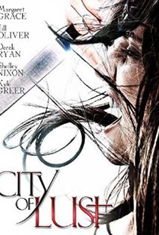 City-of-Lust-2013-movie-David-A.-Holcombe-6