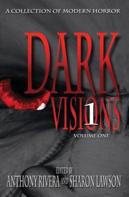 Dark-visions-Book1